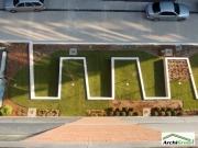 archigreen-zoldteto-projekt-art-hotel-01