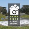 Zöldtető SZÉPSÉGVERSENY 2016 / GREEN ROOF BEAUTY CONTEST 2016