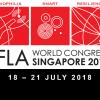 IFLA World Congress Singapore 2018