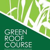 green-roof-course