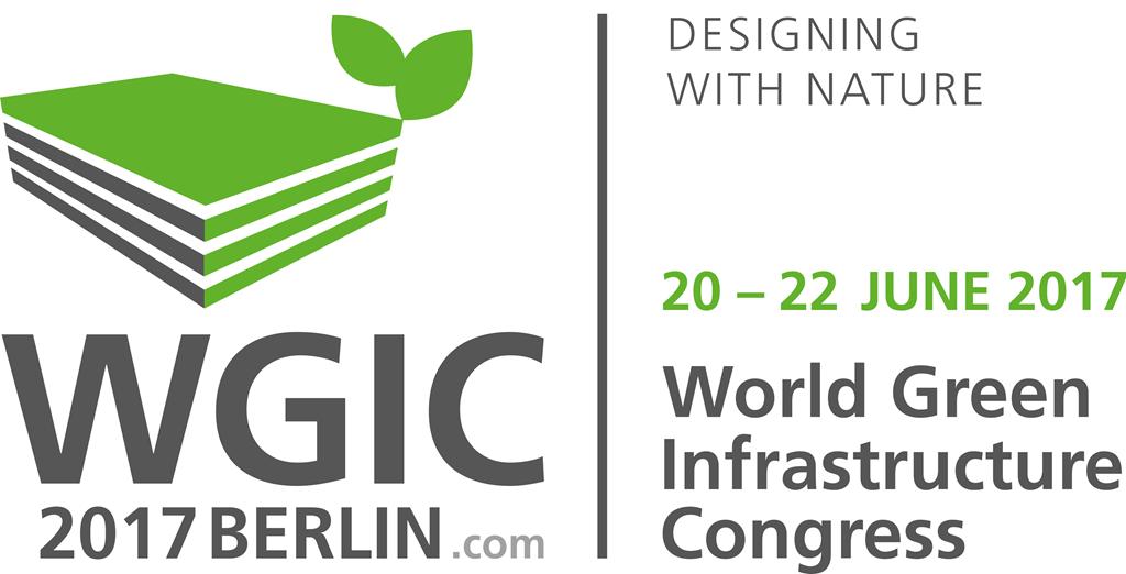 og_wgic_logo_20160512