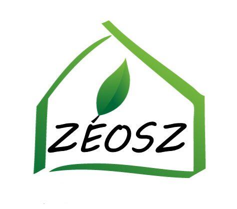zeosz_logo (1)