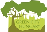 GC Hun logo