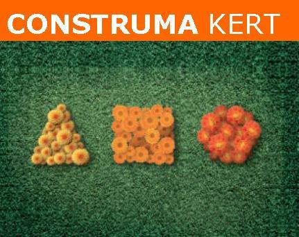 Construma Kert_banner