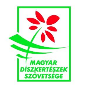 DSZTT_Logo