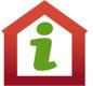 full_logo_72dpi_80