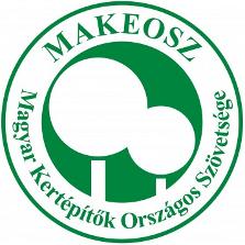makeosz-logo