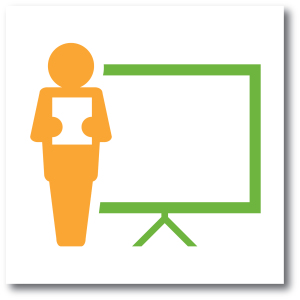 Seminar-Icon_S