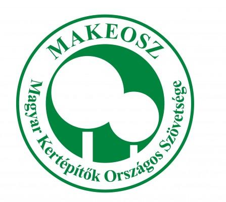 834_makeosz_logo_04_rgb