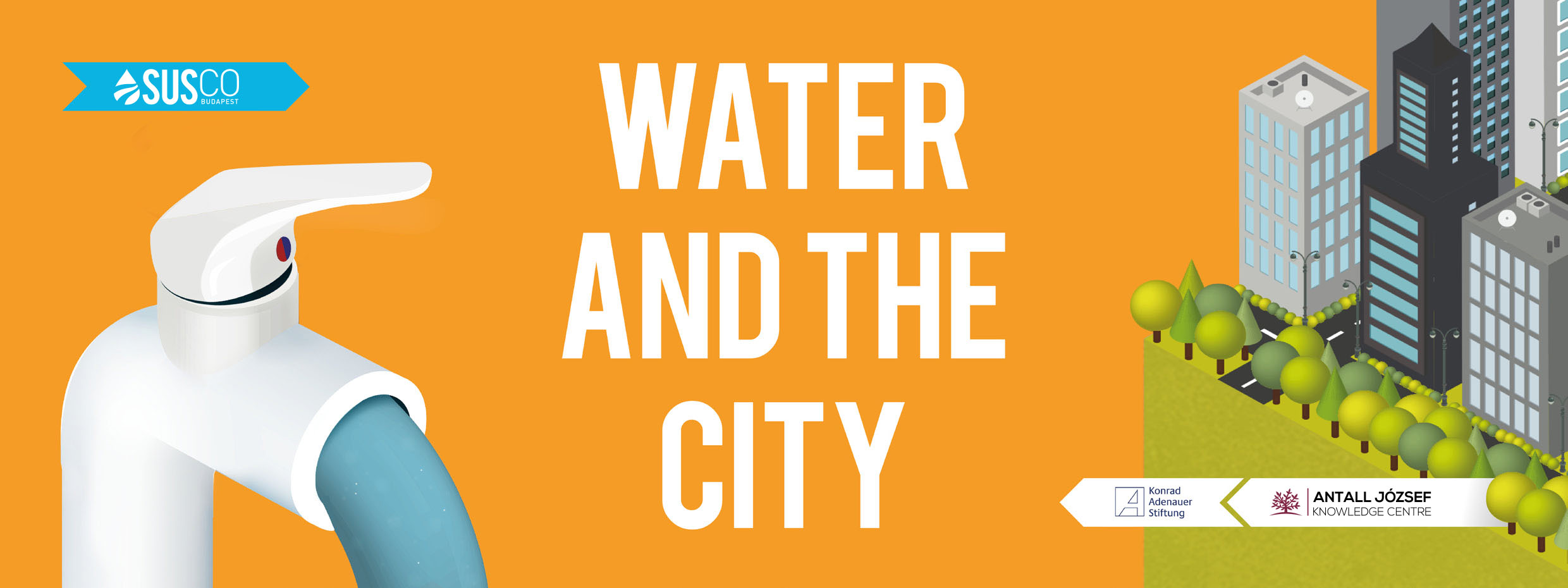 susco-budapest-2016-water-and-the-city_invitation-kep