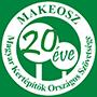 makeosz-20