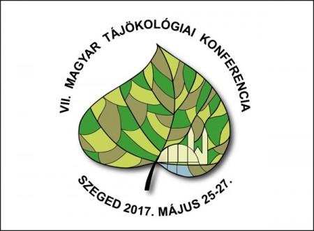 tajokologiai-konferencia-2017
