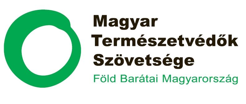 2015-07-01-mtvsz_logo_jpeg