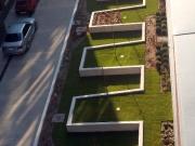 archigreen-zoldteto-projekt-art-hotel-02