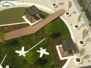archigreen-zoldteto-projekt-green-house-06