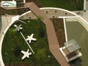 archigreen-zoldteto-projekt-green-house-07